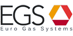 The Euro Gas Systems SRL Logo