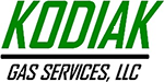 The Kodiak Gas Services, LLC Logo