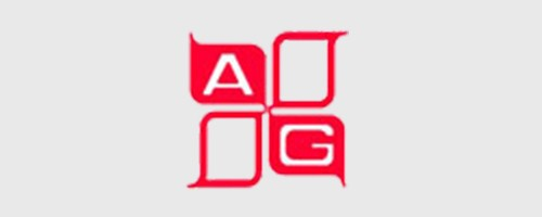 The A G Equipment Icon