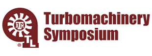 TurboMachinery Symp Logo