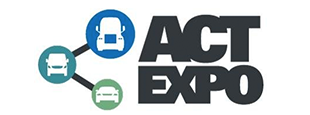 ACT Expo Logo 2015