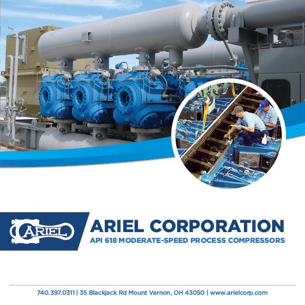 api 618 6th edition pdf
