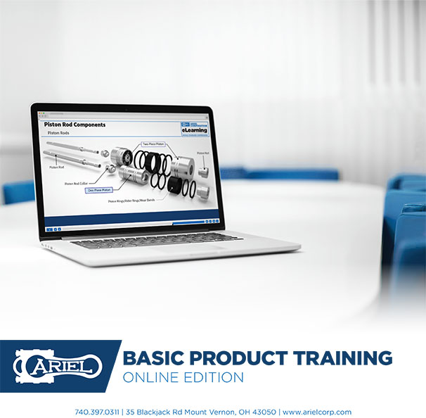 On-Line Training