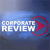 Corporate Review Logo