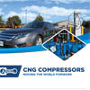 Latest CNG Brochure Icon