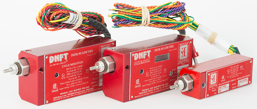 DNFT s    Wiring    Diagrams  arielcorp