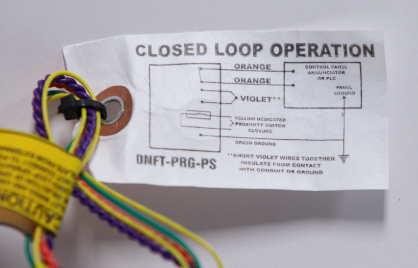 Closed Loop Tag Side?n=2099 dnft's wiring diagrams arielcorp com wiring diagram for ariel am156 at reclaimingppi.co