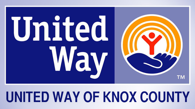 Ariel and The United Way Committed to Providing Support